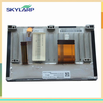 Pantalla LCD display panel Industria Reemplazo L5P90597T21 L5FP90612T08 LP094WX1-SLB1 LP094WX1 SLB1