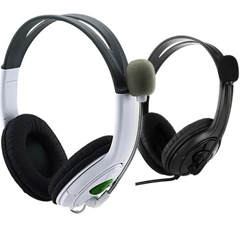 Venta caliente PC Gamer Over-ear Juego Gaming Headset Auriculares usb dual Auricular Diadema con Micrófono Estéreo Bajo para ps3 pc
